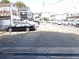 西谷駅 0.9万円