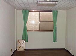 コーポ丸藤[505号室号室]の外観