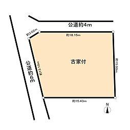 神戸市須磨区高尾台2丁目