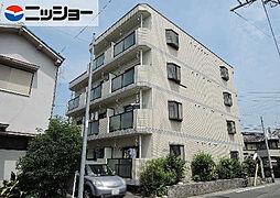 池下駅 3.5万円