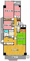 神戸市須磨区道正台1丁目