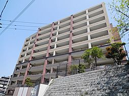 福岡市中央区小笹1丁目