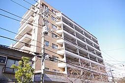 art jardain〜アルトジャルダン〜[6階]の外観