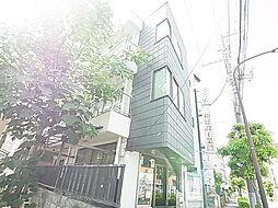 亀有駅 7.3万円