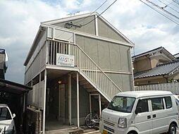 法隆寺駅 2.3万円