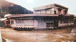 紀伊由良駅 4.6万円