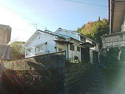 [一戸建] 兵庫県姫路市苫編 の賃貸【/】の外観