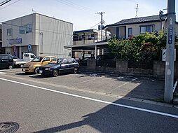 原ノ台 0.5万円
