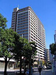 八王子駅 19.8万円