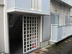 乙丸駅 4.5万円