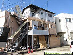 古市駅 2.2万円