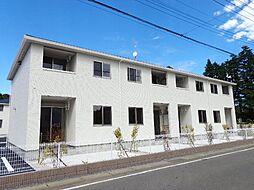 ひたち野うしく駅 4.9万円