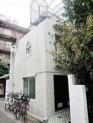 新馬場駅 4.7万円
