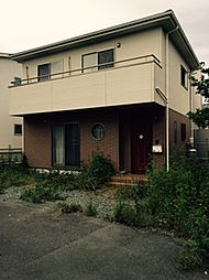 松阪市中林町