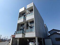 郡山駅 6.4万円