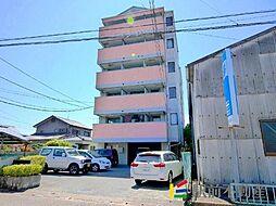 佐賀駅 2.2万円