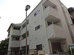 西大島駅 7.0万円