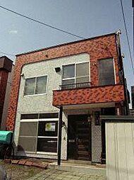 イーストハウス(旧コーポ吉野)[2階]の外観