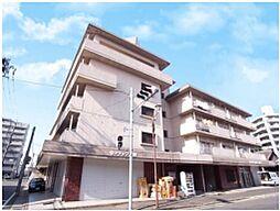西鉄久留米駅 3.3万円