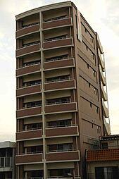 住吉橋TKハイツ[8階]の外観