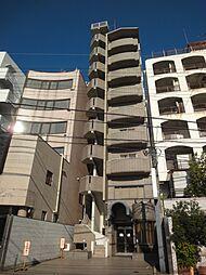 サンセリテ伏見[5階]の外観
