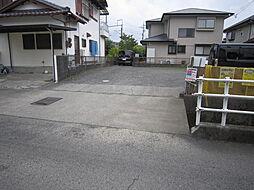 焼津市大村新田