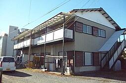 土浦駅 1.5万円