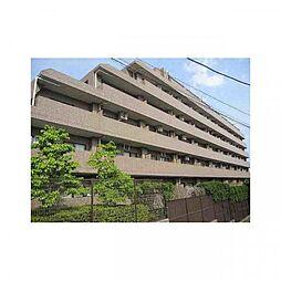 ライオンズマンション千葉スポーツセンター駅前[4階]の外観