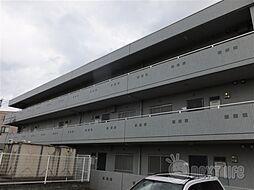 西武拝島線 西武立川駅 バス15分 春名塚下車 徒歩1分