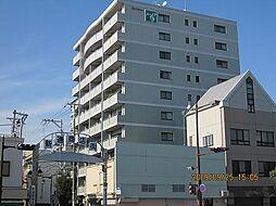 和歌山駅 12.0万円