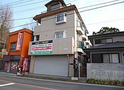 毛呂駅 2.8万円
