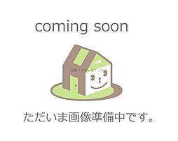 N8藤井マンション[9階]の外観