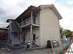 矢原駅 1.2万円
