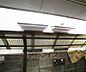 その他,1K,面積16.25m2,賃料2.2万円,京阪本線 七条駅 徒歩7分,JR東海道・山陽本線 京都駅 徒歩14分,京都府京都市東山区上池田町