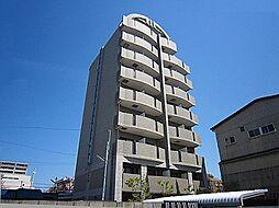 インノヴァーレ 桜ケ丘[402号室]の外観