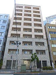 蒲田駅 11.3万円