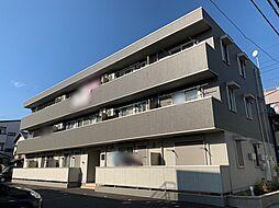 上熊谷駅 6.8万円
