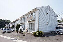 井野駅 3.6万円