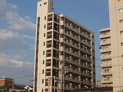 センチュリーパレス高井田 1001号室[10階]の外観