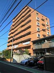 大濠公園駅 10.9万円