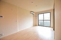 グレースガーデン[302号室]の外観
