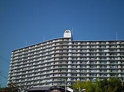 神戸市垂水区名谷町字北野屋敷