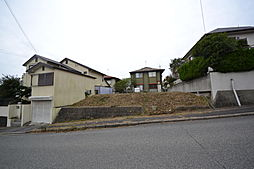 神戸市西区富士見が丘5丁目