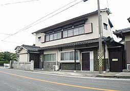 嘉麻市飯田