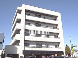 Kハイツ[3階]の外観