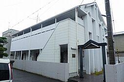 土師ノ里駅 1.9万円