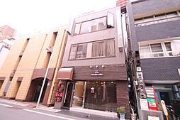 上野駅 2.9万円