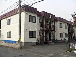 松浦マンション3