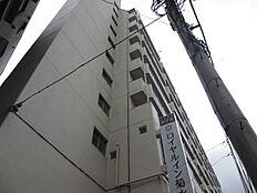 平成29年8月撮影