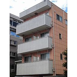 JR総武線 小岩駅 徒歩7分の賃貸店舗(建物一部)